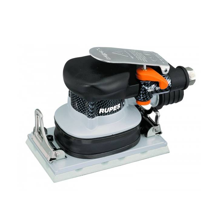 RUPES ORBITAL PALM SANDER RE21ACM