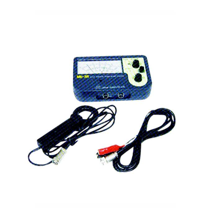 SUPPORTING EQUIPMENT JOHSAI ME-2R VOLT AMPERE REGULATOR TESTER