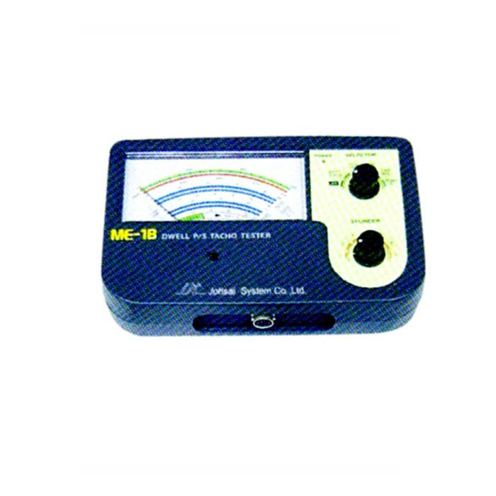 SUPPORTING EQUIPMENT JOHSAI ME-1B DWELL P/S TACHO TESTER