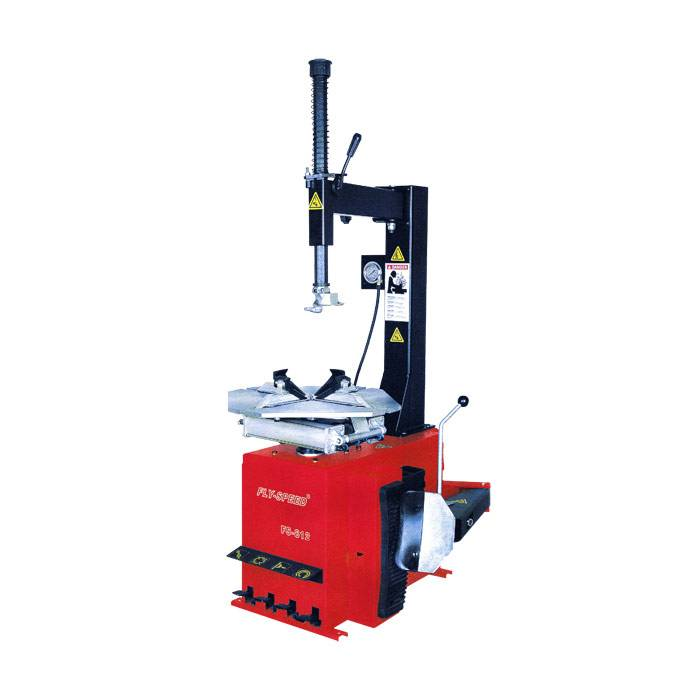 FLYSPEED TIRE CHANGER FLY SPEED FS-812
