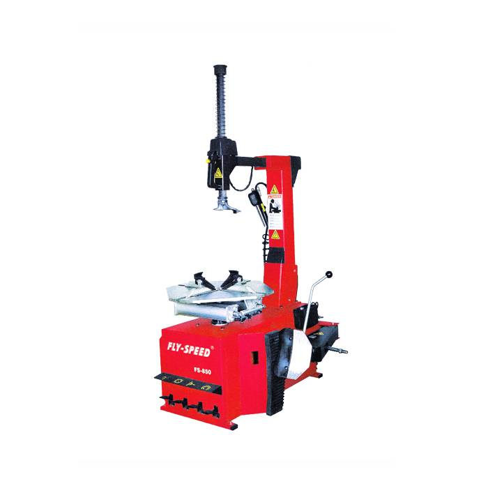 FLYSPEED TIRE CHANGER FLY SPEED FS-850